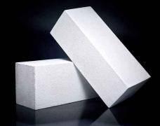 许期钢:别小看,空心砖与加气砖有何不同