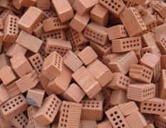 许期钢:你值得一看的多空砖与空心砖有何区别?