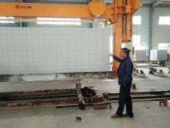 许期钢:加气砖行业招聘、求职信息【第78期】